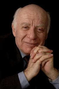 Michael Brenner