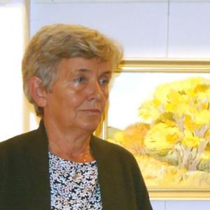 Mihaela Varga