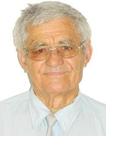 Profesor dr. Vasile GOGONEA