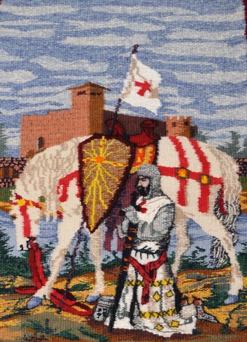 cavaler