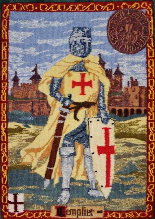 cavaler2